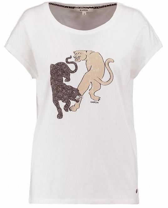 S00002_ladies T-shirt ss