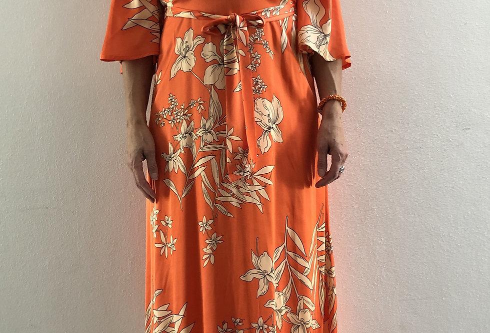 ANA ALCAZAR - langes Kleid 20047687-28820620
