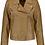 Thumbnail: GS100296_ladies jacket