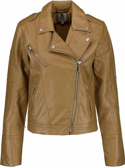 GS100296_ladies jacket