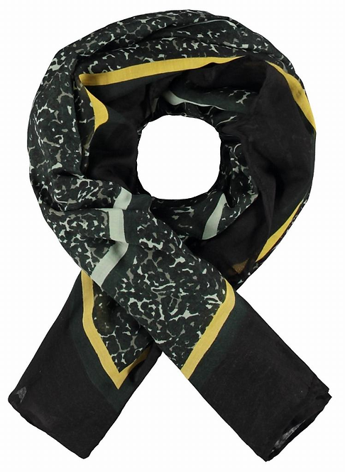 V00331_ladies scarf