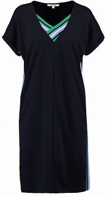 GARCIA - O00080_ladies dress