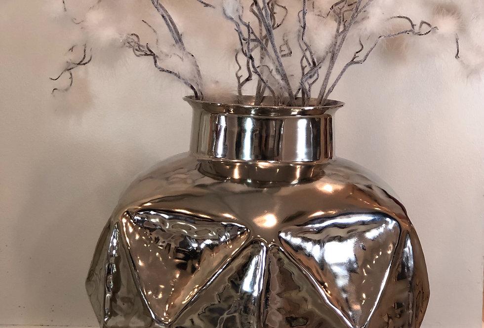 Vase groß 21001-15-1379-L0420