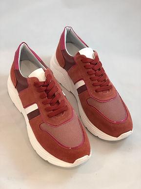 HIP - Sneaker 20D1916/202/84DU/84NY0420