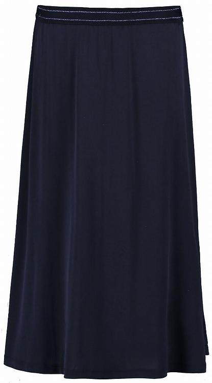 Q00123_ladies skirt