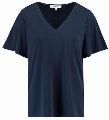 GARCIA - H90204_ladies T-shirt ss