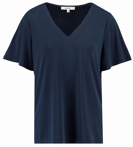 H90204_ladies T-shirt ss