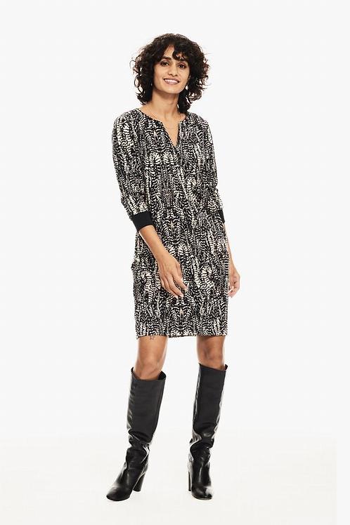 X00080_ladies dress