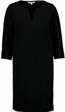 GARCIA - GS000880_ladies dress