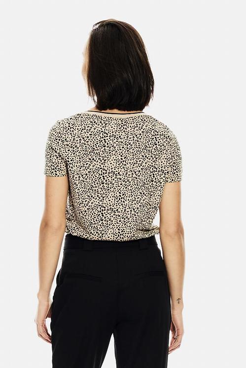 C10202_ladies T-shirt ss