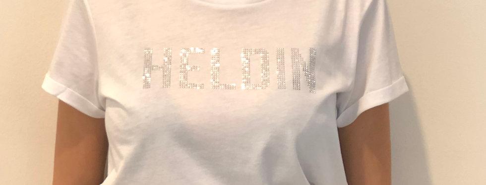 HERRLICHER - T-Shirt 211670J64320420