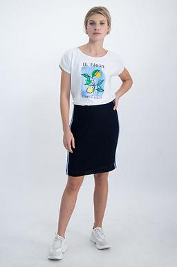 O00121_ladies skirt