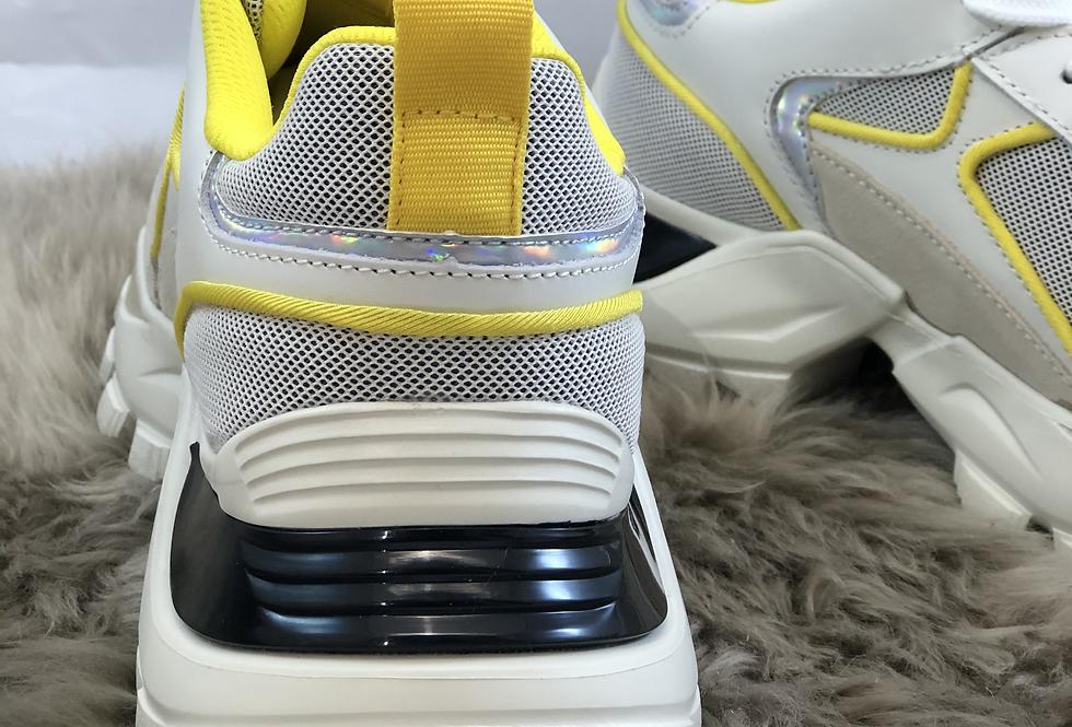 SOFIE SCHNOOR - Sneaker
