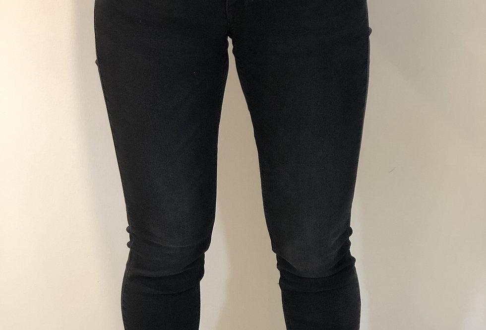 HERRLICHER - Jeans 215320DB648TOCH JOGG0420