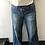 Thumbnail: HERRLICHER - Flared Jeans 215569D9020MÄZE0221