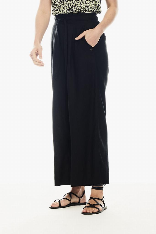P00313_ladies pants