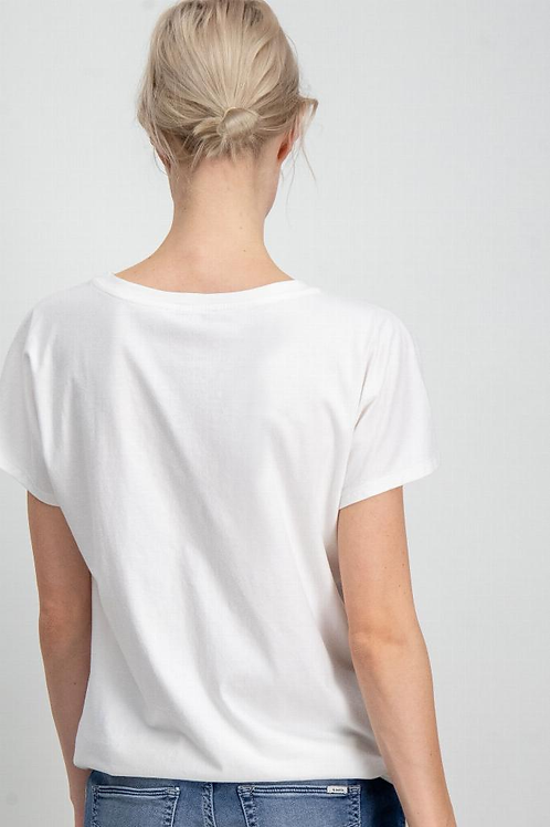 E90007_ladies T-shirt ss