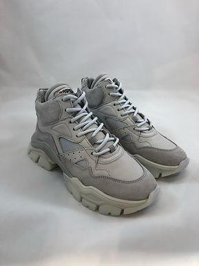Bronx - Sneaker 2947309-CA0121