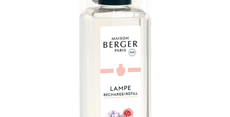 LAMPE BERGER - Bouquet Liberty