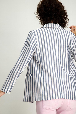 GARCIA - C90094_ladies jacket