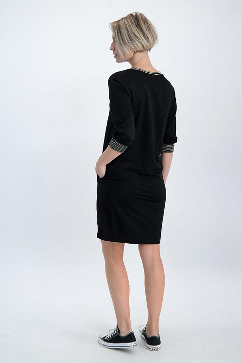 M00082_ladies dress