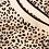 Thumbnail: C10202_ladies T-shirt ss