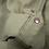 Thumbnail: C10233_ladies shirt ls
