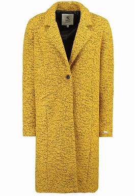 GJ900913_ladies outdoor jacket