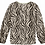 Thumbnail: P00234_ladies shirt ls