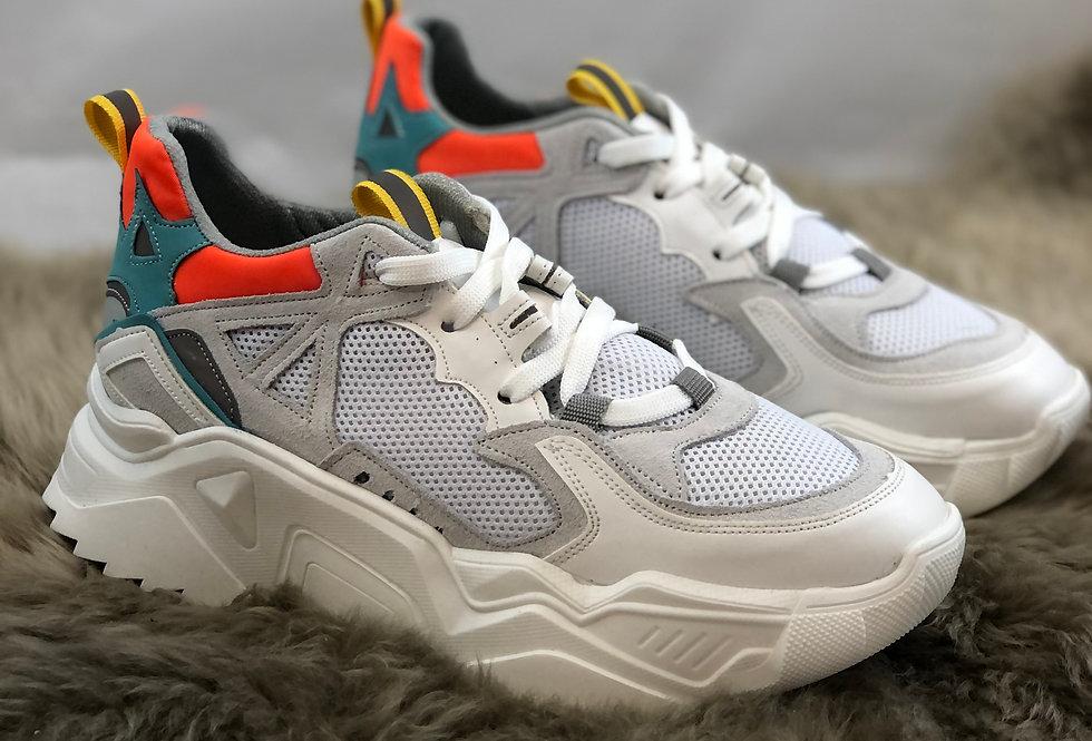 BABOUCHE - Sneaker 2915090221