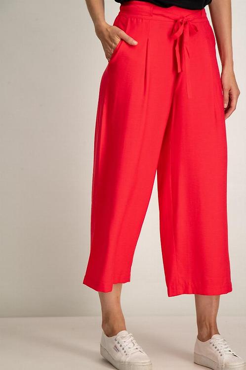 D90317_ladies pants