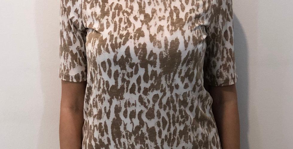 YAYA - T-Shirt 211919126-0120420