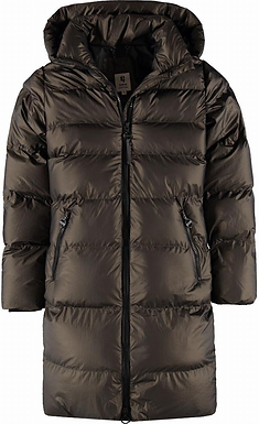 GJ000914_ladies outdoor jacket