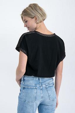N00205_ladies T-shirt ss