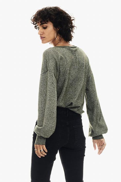 T00240_ladies pullover