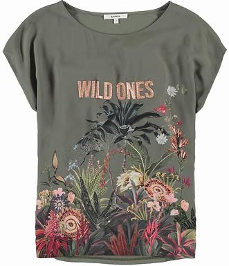 I90015_ladies T-shirt ss
