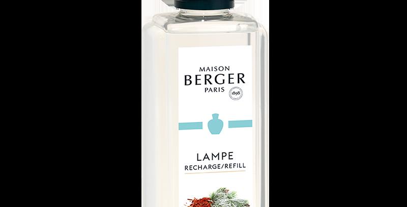 LAMPE BERGER - Beneath The Christmas Tree