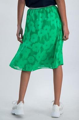 O00122_ladies skirt