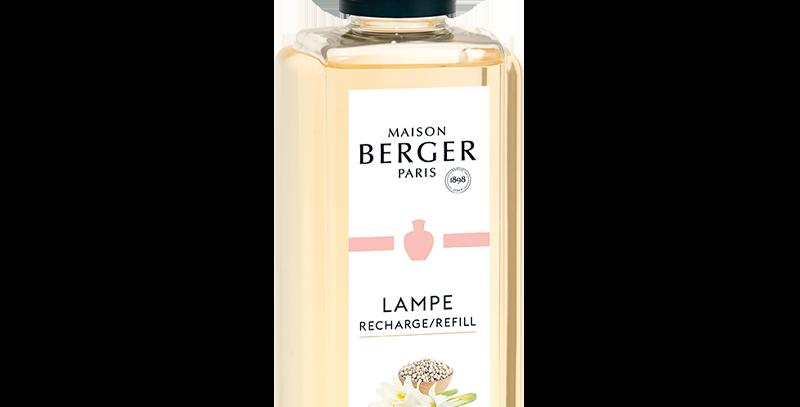 LAMPE BERGER - Mysterious Tuberose