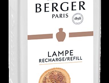 LAMPE BERGER - Sublime Tonka