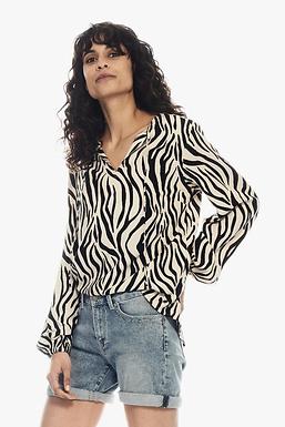 P00234_ladies shirt ls