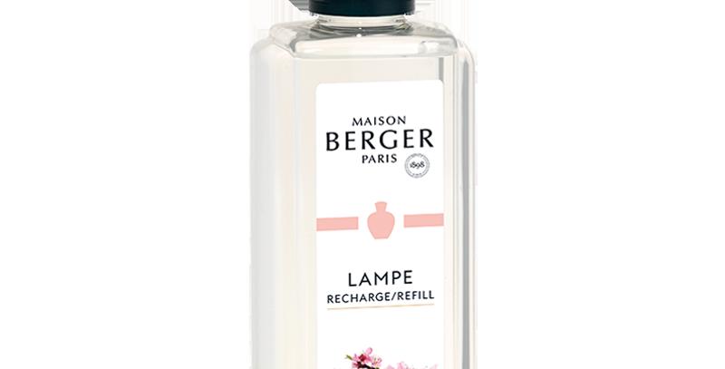 LAMPE BERGER - Cherry Blossom