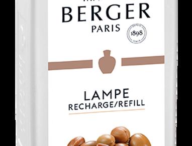 LAMPE BERGER - Argan's Silk