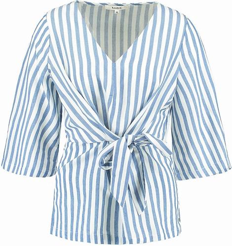 B90235_ladies shirt ss