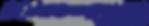 boatsnbikes_header_logo.png