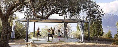 greece-yoga.jpg