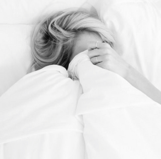 Top Tips For A Blissful Sleep