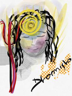 DharmishaCvetkovic-Digital
