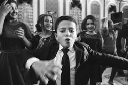 Uzbek Wedding