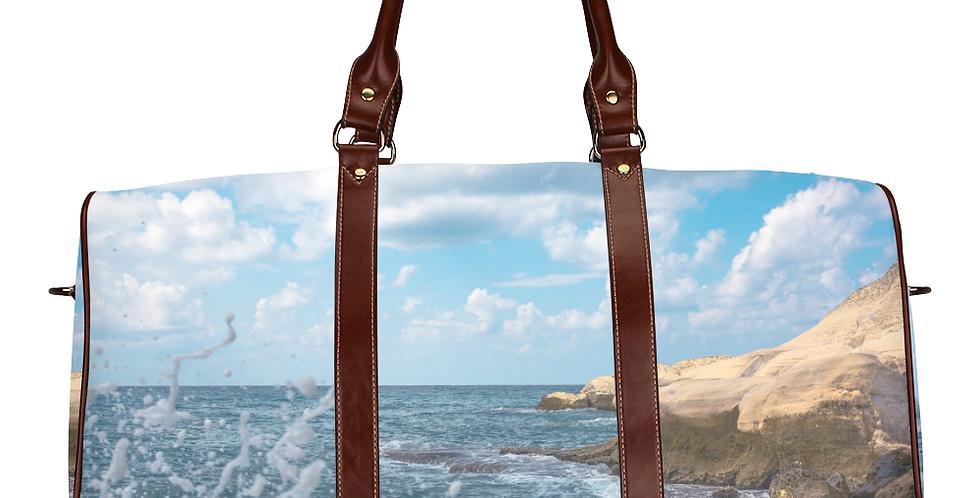Splash Weekender Bag